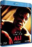 Image de Ali [Blu-ray]