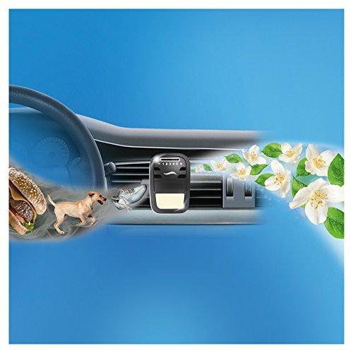 Ambi-Pur-Car-Deodorante-per-Auto