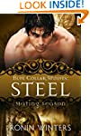 Steel: Blue Collar Wolves #3 (Mating...