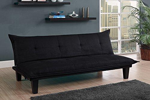dhp-lodge-futon-black