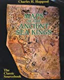 img - for Maps Of Ancient Sea Kings by Hapgood Charles H (2001-06-01) Paperback book / textbook / text book