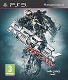 MX VS ATV Reflex - Playstation 3