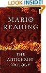 The Antichrist Trilogy: Three Bestsel...