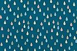 コスモテキスタイル コーディロイ ドロップ AP45302 約108cm巾×1mカット col.1C