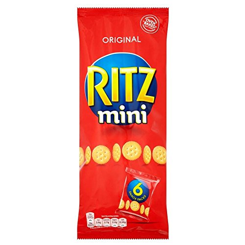 ritz-cracker-mini-6x25g