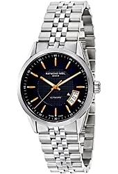Raymond Weil Freelancer Men's Automatic Watch 2770-ST5-20021