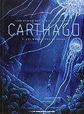 """Afficher """"Carthago n° 4 Les Monolithes de Koubé"""""""