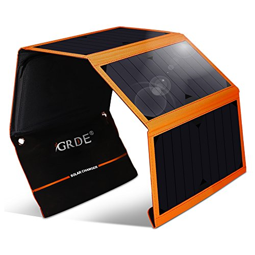 solar-charger-24w-folding-solar-panel-charger-with-dual-usb-port-for-all-5v-digital-devices-orange