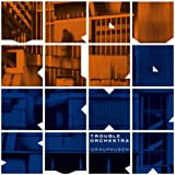 Graupausen [Vinyl Single]
