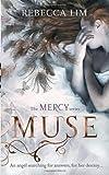 Muse (Mercy)