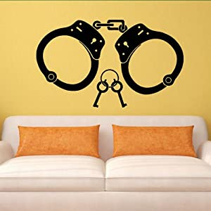 wall decal art decor decals sticker bedroom