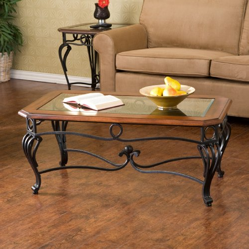 Traditional Glass Coffee Tables Coffee Tables Antique Oval Tables
