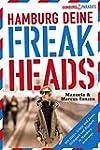 Hamburg deine Freakheads: Mit Herrn S...