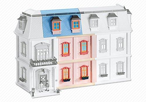 Playmobil 6452 Erweiterung A für Romantisches