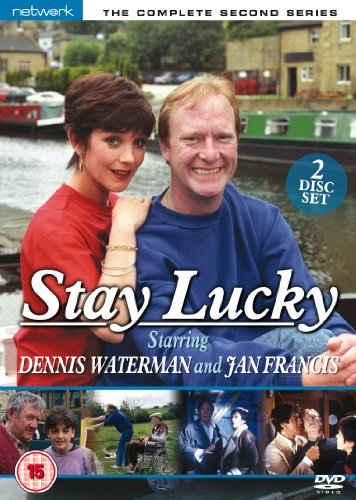stay-lucky-the-complete-second-series-dvd