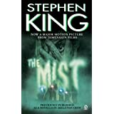Mist, Theby Stephen King