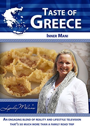 taste-of-greece-inner-mani