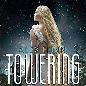 Towering Audiobook