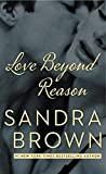 Love Beyond Reason (English Edition)