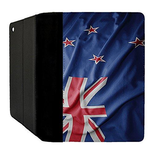 eurotondisplay-t101-pays-drapeaux-etui-a-rabat-pour-apple-ipad-mini-et-air-new-zealand-t2355-apple-i