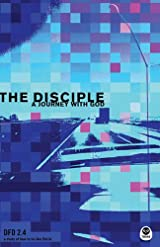 The Disciple (DFD 2.4), A Journey with God