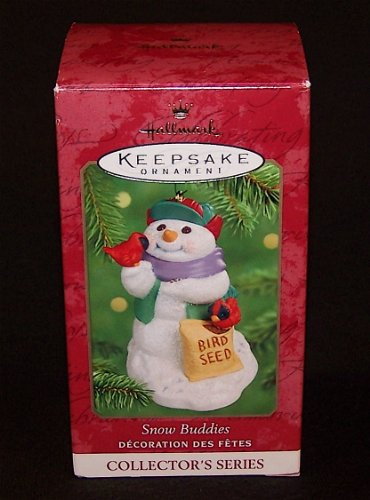 FOX IN SOCKS 2006 Hallmark Ornament QX2353 DR SEUSS #8F