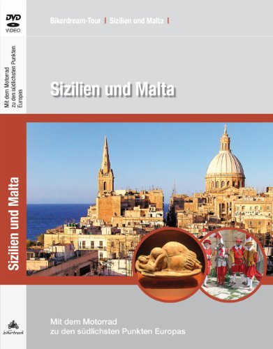 dvd-motorradtour-durch-sizilien-malta