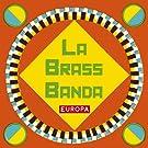 Europa [Vinyl LP] [Vinyl LP]