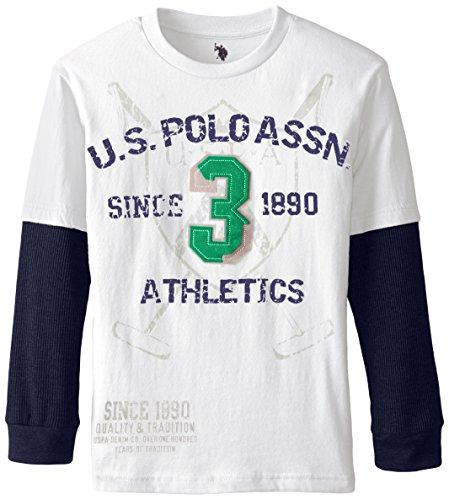 us-polo-assn-big-boys-graphic-screen-printed-hangdown-white-10-12
