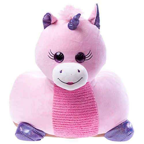 This-That-Plush-Unicorn-Seat-20-inch-Cuddly-Toy-and-Comfy-Seat