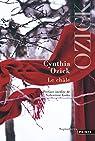 Le ch�le par Ozick
