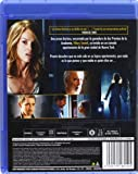 Image de La Víctima Perfecta (Blu-Ray) (Import Movie) (European Format - Zone B2) (2012) Hilary Swank; Jeffrey Dean Mor