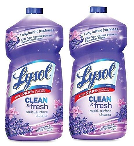 2-pk-lysol-clean-fresh-multi-surface-cleaner-lavender-orchid-essence-scent-40-fl-oz