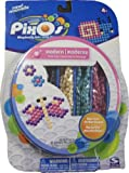 PixOs Modern Refill