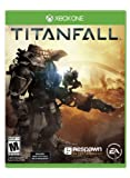 Deal of the Day: Titanfall