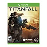 by Electronic Arts Platform:Xbox One (696) Release Date: March 11, 2014   Buy new: $59.99$36.99 103 used & newfrom$36.99