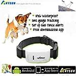 Fashion Mini GPS Tracker for Small PE...