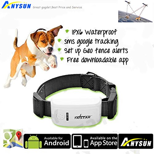 Kids Gps Tracking besides Gps Personal Tracking On A Keyring likewise Pz685442e Cz5b0fda1 Cheap Mini Long Distance Gps Tracker For Dogs Cats Pets With Smart Rolling Led Light as well Gps Personal Tracking On A Keyring further Car Gps Tracker Australia. on smallest gps tracking device for cats