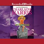 After Dead: What Came Next in the World of Sookie Stackhouse (       UNABRIDGED) by Charlaine Harris Narrated by Johanna Parker