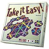 Take it Easy! 多言語版