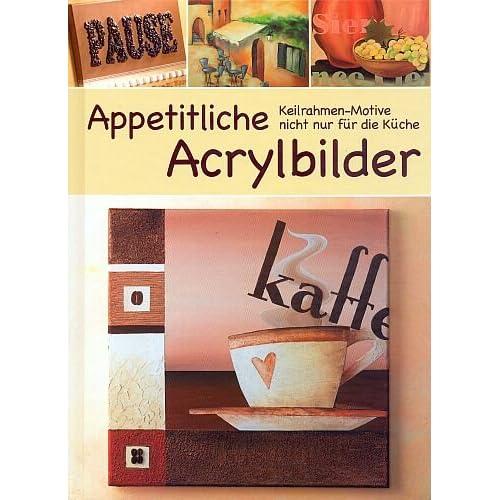 pin acrylbilder keilrahmen on pinterest. Black Bedroom Furniture Sets. Home Design Ideas