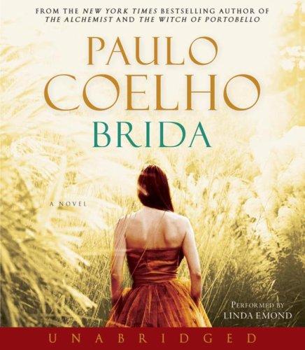 Brida CD: A Novel PDF
