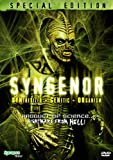 Syngenor (Special Edition)