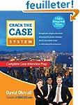 Crack the Case System: Complete Case...