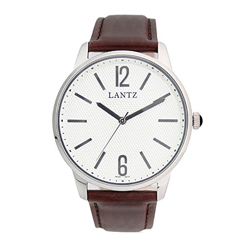 Elegant Mens Watches