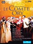 Rossini: Le Comte Ory (Version fran�a...