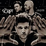 HALL OF FAME  von  THE SCRIPT FEAT. WILL.I.AM