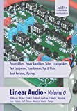 img - for Linear Audio Volume 0 book / textbook / text book