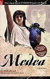 Medea - Literary Touchstone Classic
