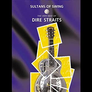 Sultans of Swing